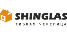 Гибкая черепица в Кирове Шинглас