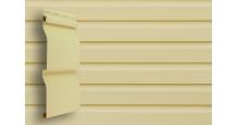 Виниловый сайдинг для наружной отделки дома в Кирове Виниловый сайдинг Grand Line