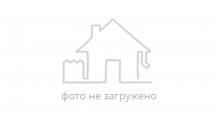 Подсистема для вентилируемого фасада Grand Line в Кирове Заклепки вытяжные