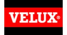 Продажа мансардных окон в Кирове Velux