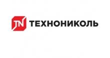 Пена монтажнaя в Кирове Технониколь