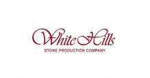 Искусственный камень в Кирове White Hills