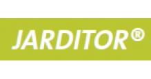 Рулонная сетка для заборов Grand Line в Кирове Рулонная сетка Jarditor