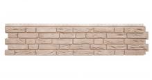 Фасадные панели для отделки Я-Фасад Grand Line в Кирове Демидовский кирпич