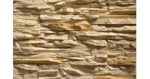 Фасад в Кирове Искусственный камень