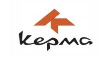 Кирпич красный в Кирове Облицовочный кирпич Kerma