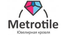 Комплектующие в Кирове Комплектующие Metrotile