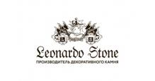 Искусственный камень в Кирове Leonardo Stone