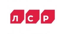 Кирпич красный в Кирове Облицовочный кирпич ЛСР