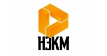 Кирпич красный в Кирове Новомосковский кирпичный завод