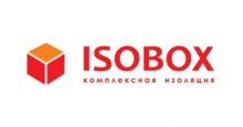 Пленка кровельная для парогидроизоляции в Кирове Пленки для парогидроизоляции ISOBOX
