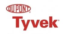 Пленка кровельная для парогидроизоляции в Кирове Пленки для парогидроизоляции Tyvek