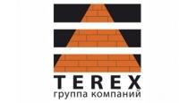 Кирпич красный в Кирове Облицовочный кирпич TEREX